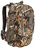 ALPS OutdoorZ Pursuit, Realtree Edge, 2700...