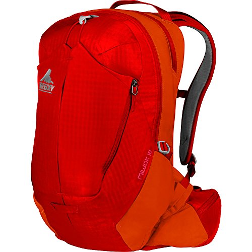 Gregory Mountain Products Miwok 18 Liter...