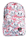 Loungefly x Disney Aristocats Marie Backpack