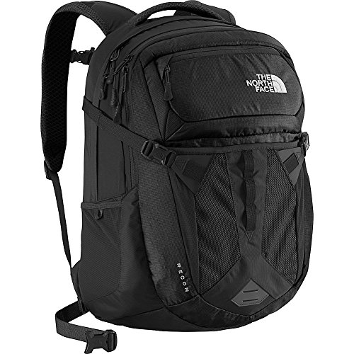 The North Face Unisex Recon Backpack Daypack...
