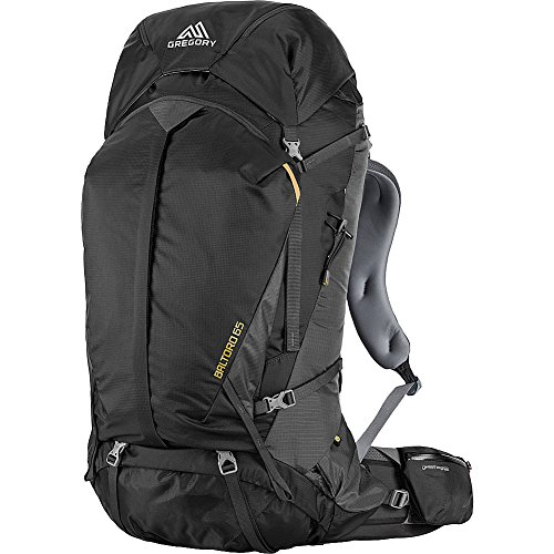 Gregory Mountain Products Baltoro 65 Liter...