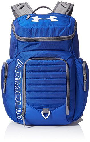 Under Armour Storm Undeniable II Backpack,...