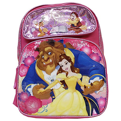 2017 New Arrive Disney Beauty And The Beast...