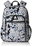 Vera Bradley Women's Signature Cotton Campus...
