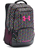 Under Armour Girls' Storm Hustle Ii Backpack...